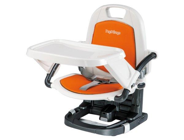 Столче за хранене Rialto