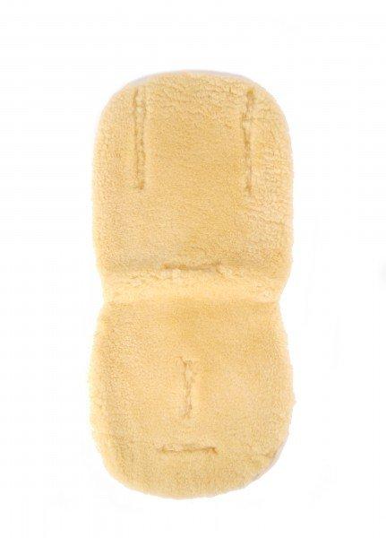 Подложка от овча кожа