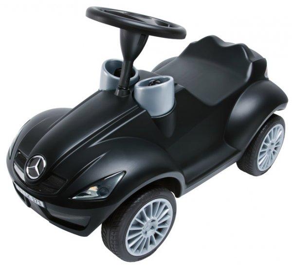 Кола за яздене Bobby Benz SLK