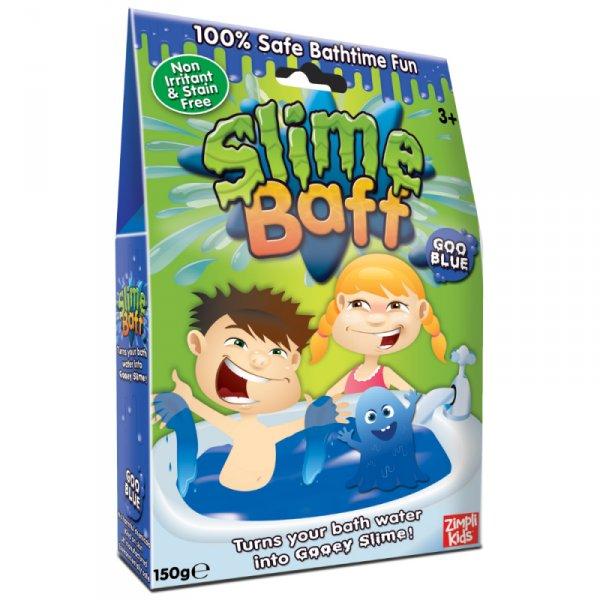 Slime Baff – слуз за баня