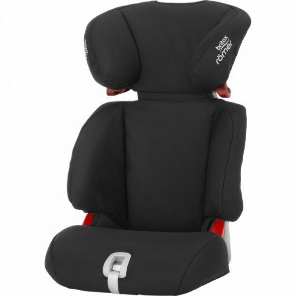 Столче за кола - Romer Discovery SL