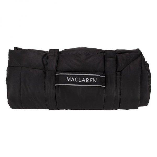Одеало BMW Maclaren