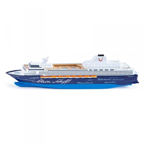 Круизен кораб Mein Schiff 1