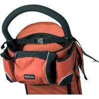 Чанта за дръжката на количка