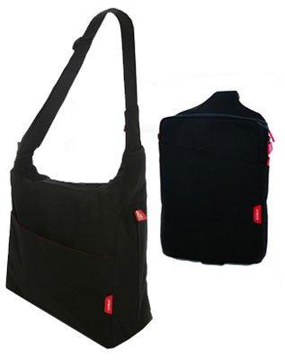 Чанта за рамо и количка - Diddie