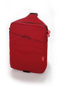 Чанта за рамо и количка - Mini Diddie