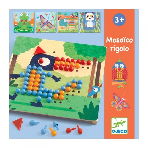 Мозайка Rigolo