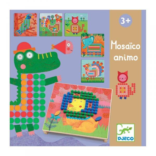 Мозайка Animo