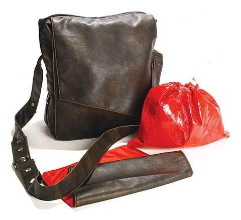 Чантата на Тати Wisey
