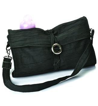 Чантата на Мама Wisey