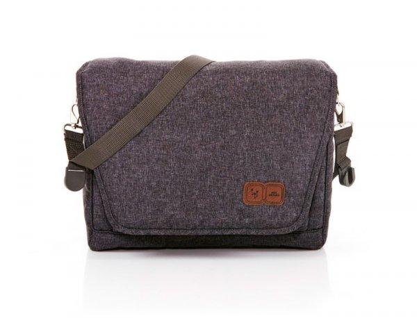 Чанта за количка Fashion