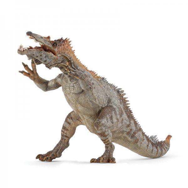 Фигурка динозавър Барионикс