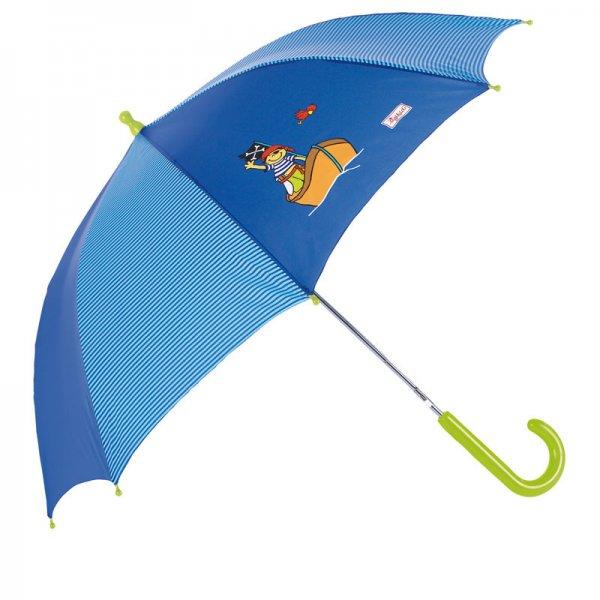 Чадър Sammy Samoa