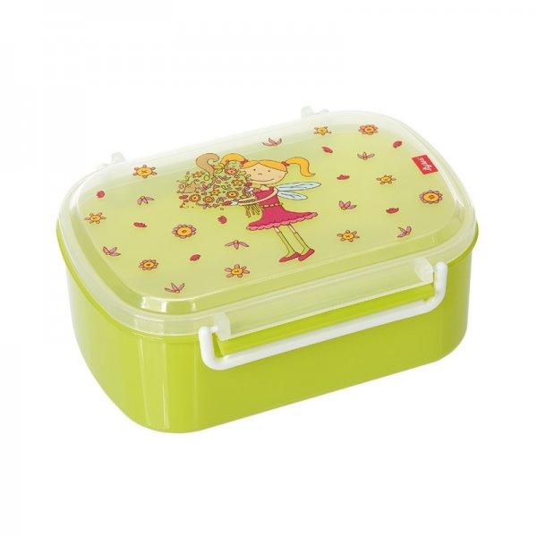 Кутия за обяд Florentine
