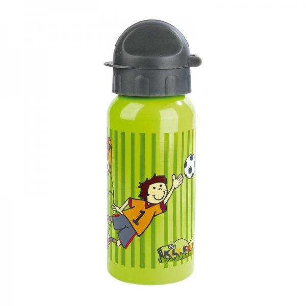 Детска бутилка Kily Keeper