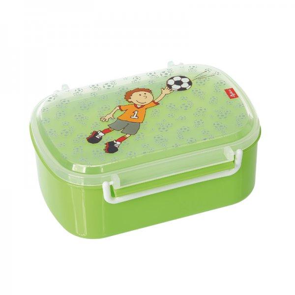 Кутия за обяд Kily Keeper