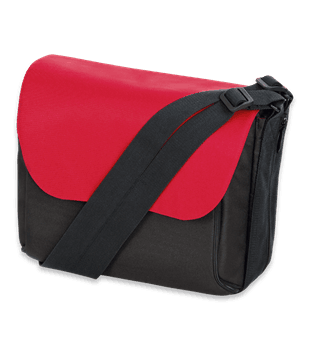 Чанта за количка Flexibag