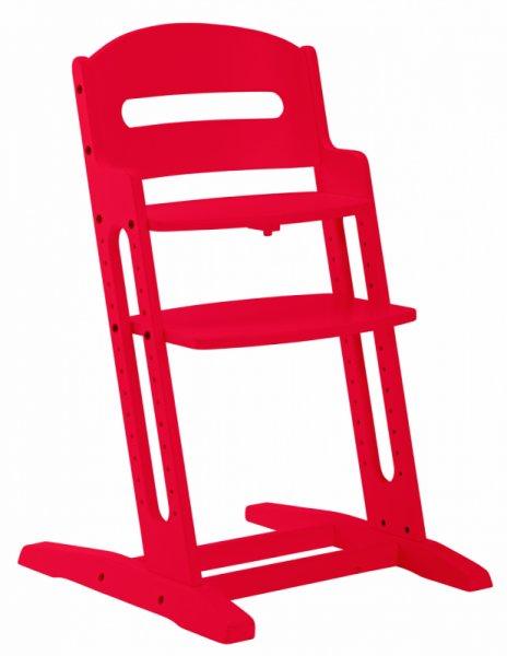 Столче за хранене DanChair Limited
