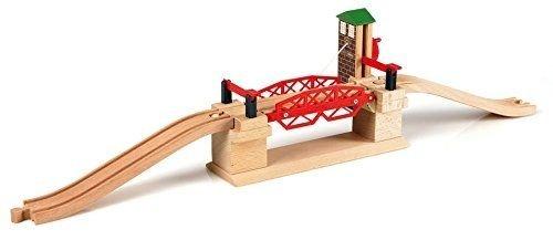 Повдигащ се мост