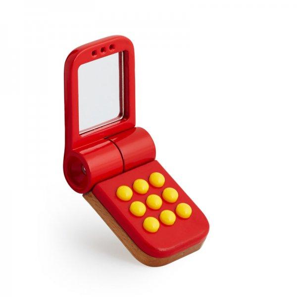 Играчка мобилен телефон
