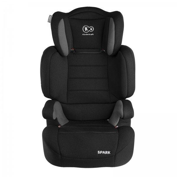 Столче за кола - SPARK /II/III (15-36 кг.)