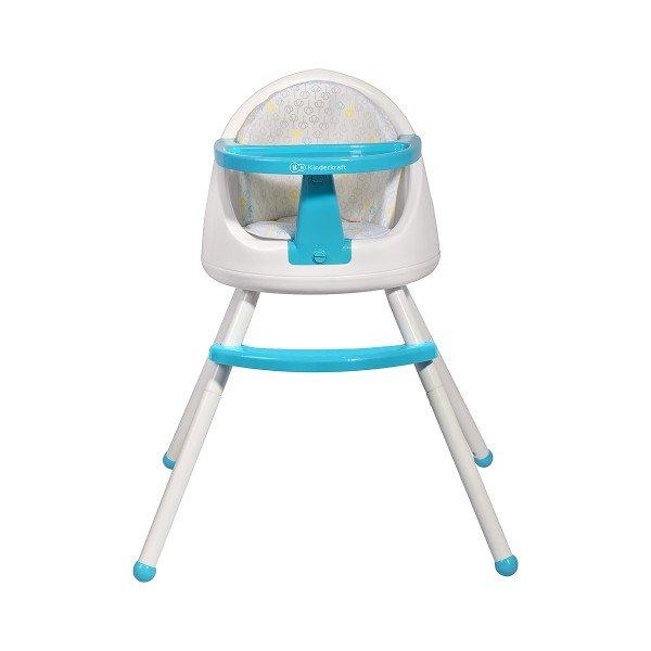 Столче за хранене Tutti