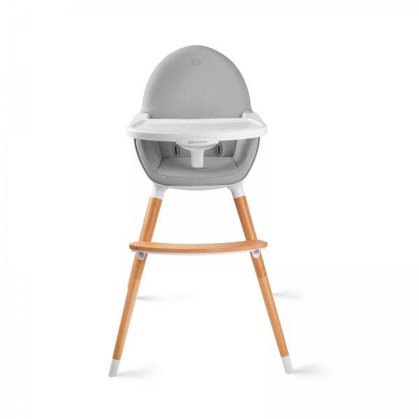 Столче за хранене Fini