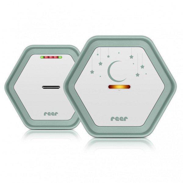 Цифров бебефон BeeConnect
