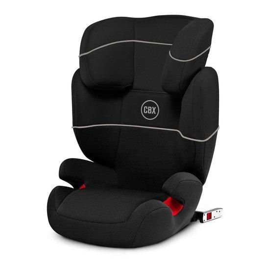 Столче за кола Cybex Free Fix
