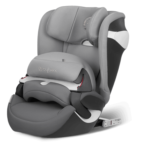 Стол за кола Cybex Juno M-fix