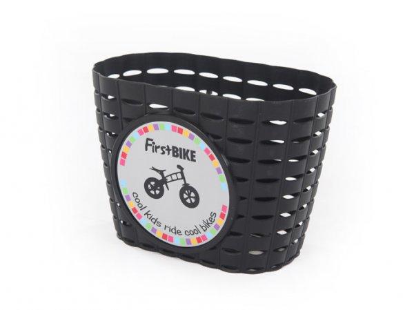 Кошница за колело FirstBike