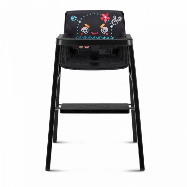 Столче за хранене Space Pilot