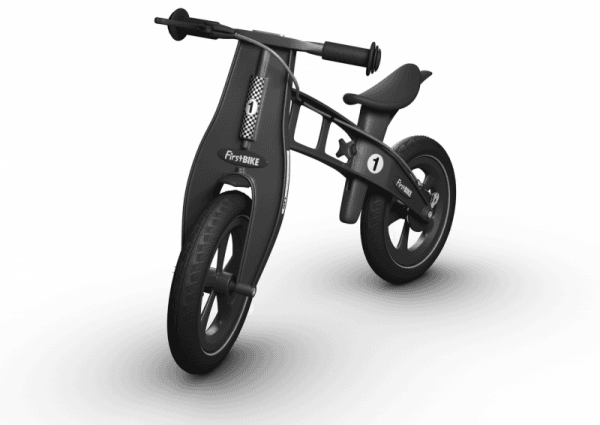 Колело за баланс FirstBIKE LIMITED