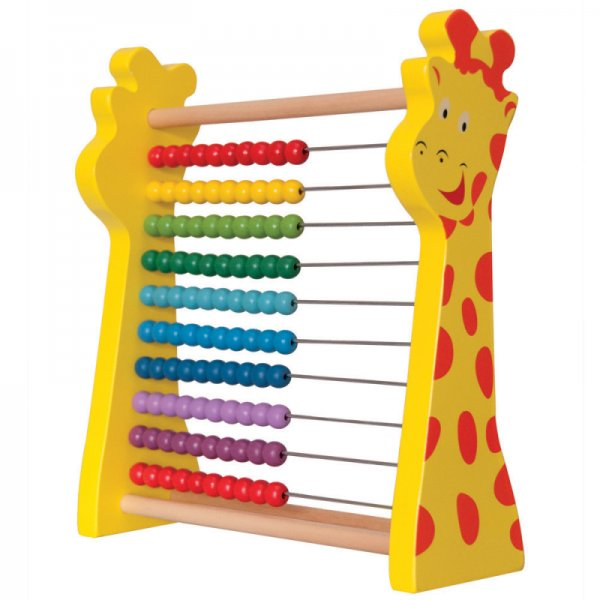 "Сметало ""Жираф"""