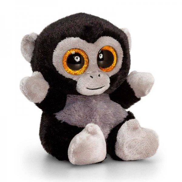 Плюшена играчка - Маймунка