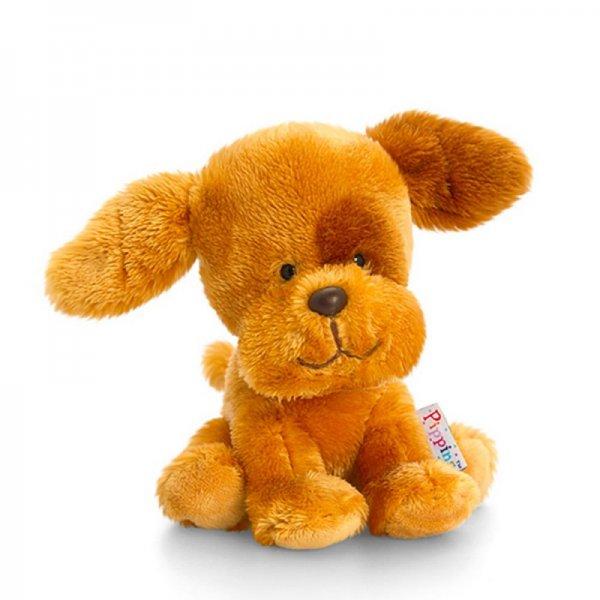 Плюшена играчка - Кученце