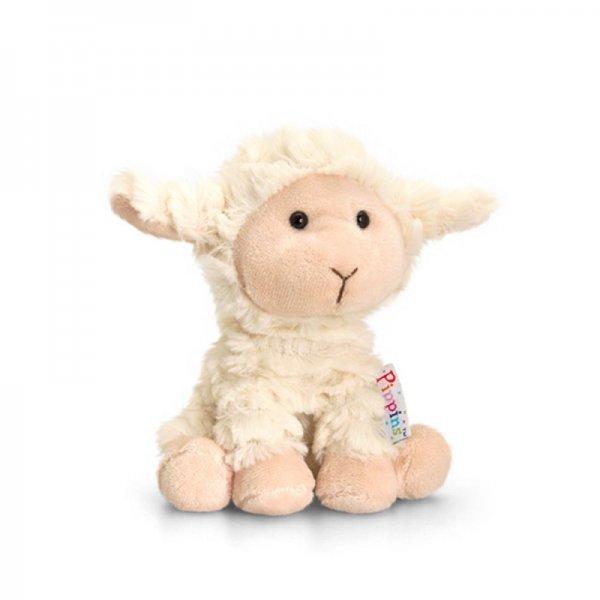Плюшена играчка - Овца