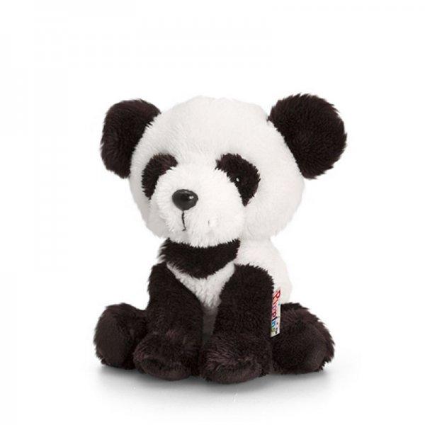 Плюшена играчка - Панда