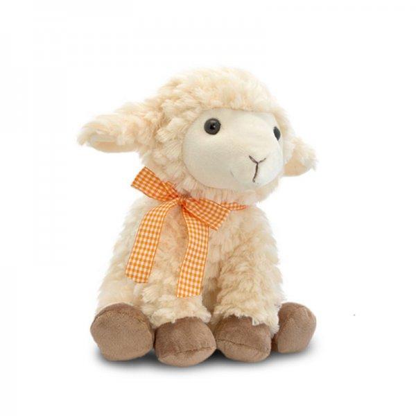 Плюшена играчка - Oвца
