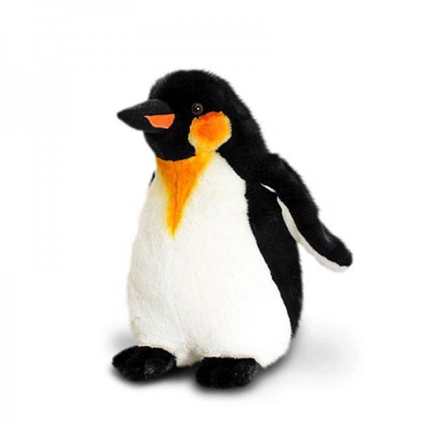 Плюшена играчка - Пингвин
