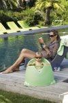 Мини басейн за къпане - Opla
