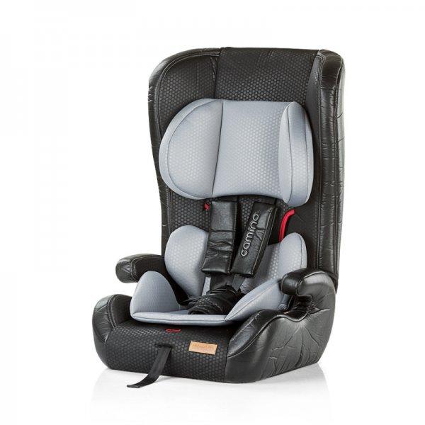 Столче за кола Camino / I/II/III (9-36 кг.)