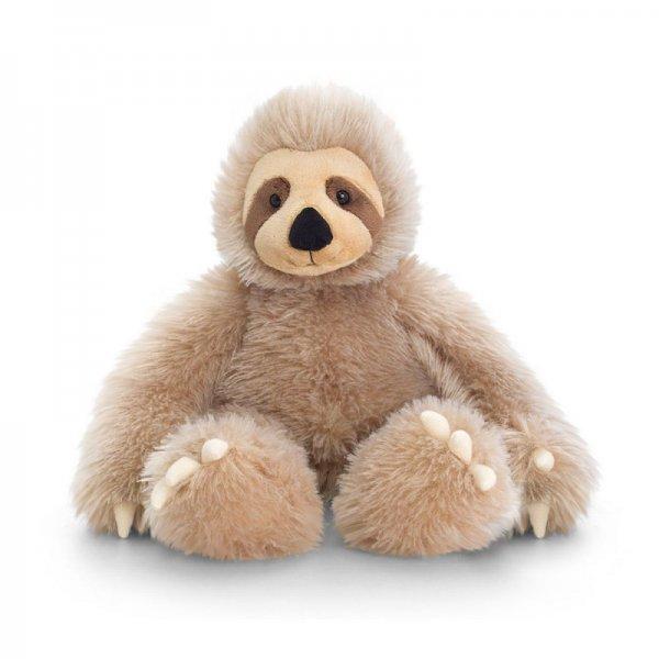 Плюшена играчка - Ленивец
