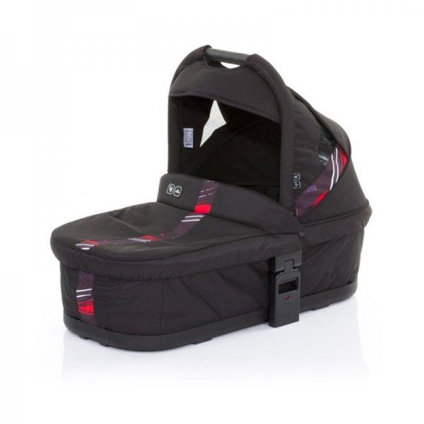Кош за новородено Mamba, Cobra, 3T Plus
