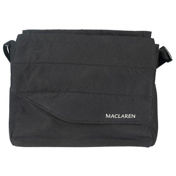 Чанта за количка MESSENGER BAG