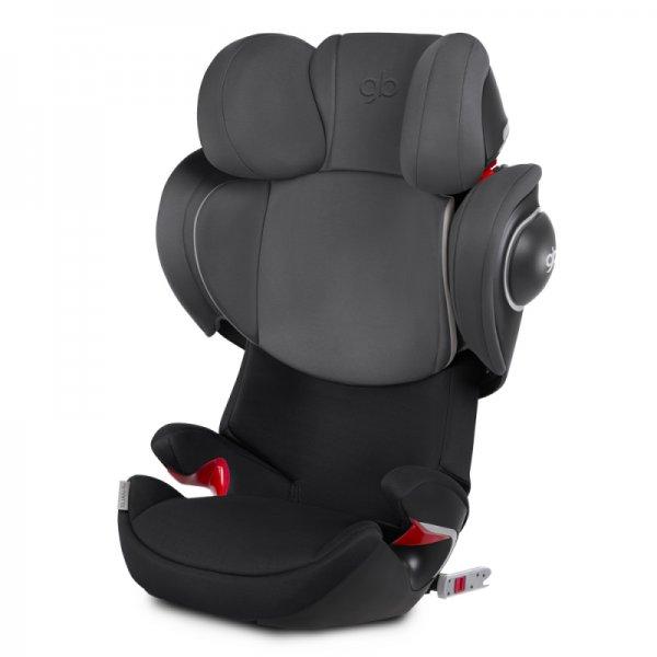 Столче за кола GB Elian-Fix II/III (15-36 кг.)