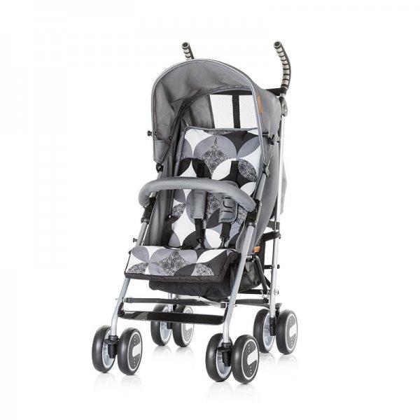 Лятна количка Iris