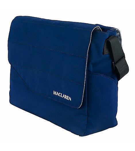 Чанта за количка 2в1