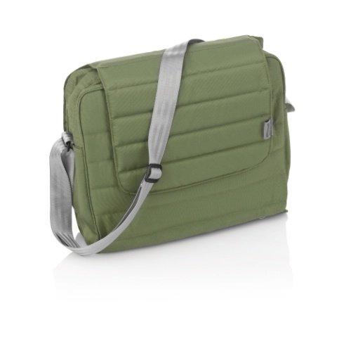Чанта за количка Affinity