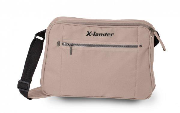 Чанта за количка X-Bag